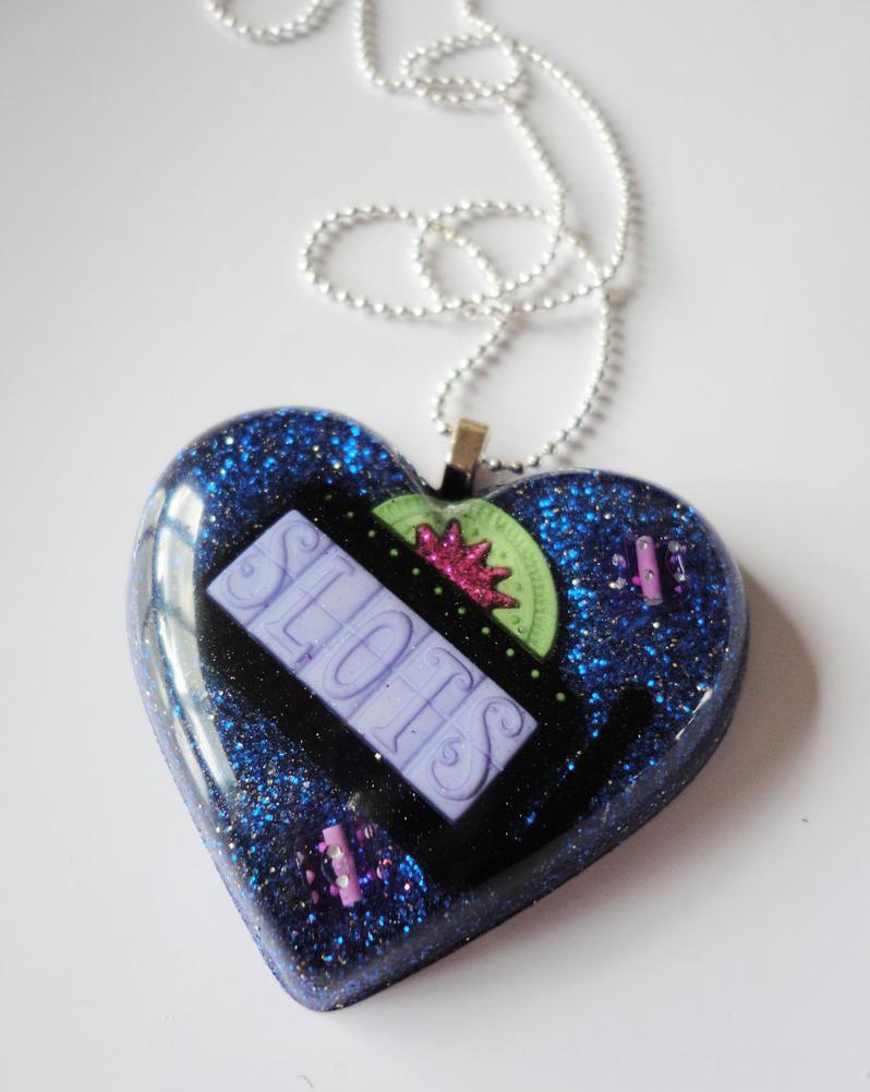 share online keine free slots blue heart