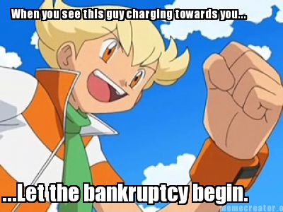 Bankrupcy Barry. by Typhlosion804