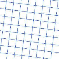 Squared Paper PixelArt (repeating)