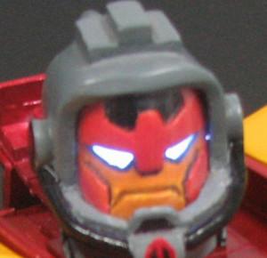 TealSpace's Profile Picture
