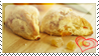 -.-Scones Stamp-.- by VenomousViper3o