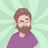 Twitter icon for Matsimilian