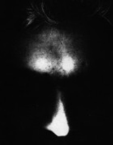 alexmcmorris's Profile Picture