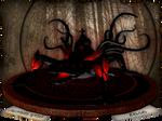 Creepypasta Series 10: Zalgo
