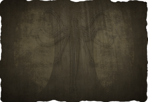 [C.S.] The Cult Archives: Slenderworld by dimelotu