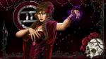 PRIZE: Prestige by DameOdessa