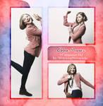 Photopack 463 - Chloe Moretz