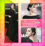 Photopack 587 - Emma Watson