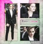 Photopack 588 - Emma Watson