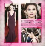 Photopack 736 - Selena Gomez