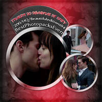 Photopack 3087- 50 Sombras de Grey by southsidepngs