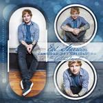 Photopack 4177 - Ed Sheeran