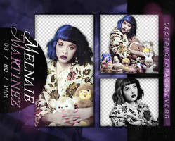 Png Pack 1211 - Melanie Martinez by southsidepngs