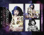 Png Pack 1211 - Melanie Martinez