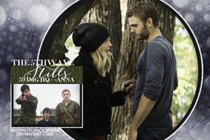 Photopack 7439- The 5th Wave (Stills) by southsidepngs