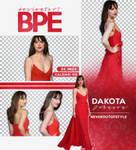 Pack Png 2396 - Dakota Johnson