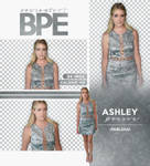 Pack Png 2405 - Ashley Benson.