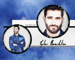 Pack Png 2513 - Tyler Hoechlin. by southsidepngs