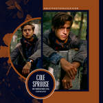 Photopack 25109 - Cole Sprouse
