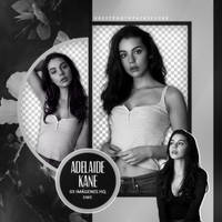 Png Pack 2985 - Adelaide Kane by southsidepngs