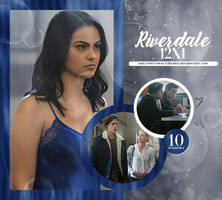 Photopack 26064 - Riverdale (1x12) by southsidepngs
