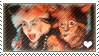 Cats stamp by mu-nin