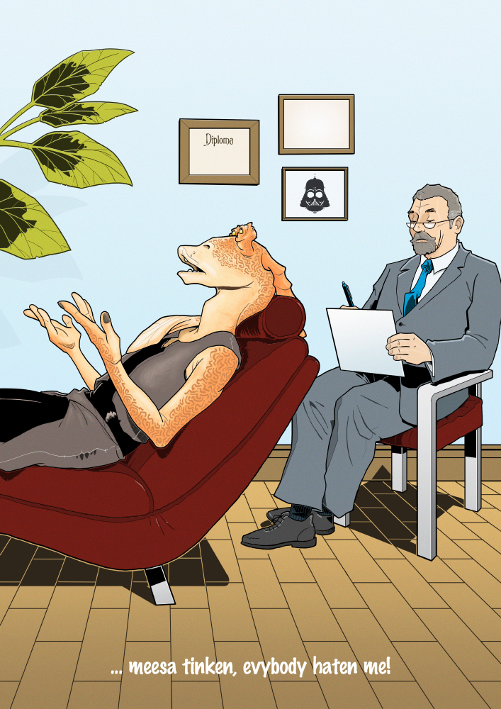 [Image: jar_jar_binks_in_therapy_by_carstenodenthal.jpg]