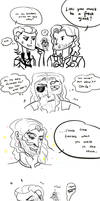 The guide to Norse Pick-up lines (part 1) by Durch-Leiden-Freude
