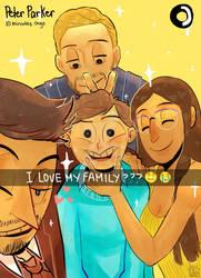 Superfamily pic