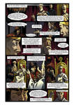 Pg 11 Castlevania Lords of Shadow