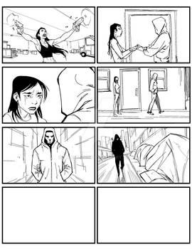Page 5 Ang boards