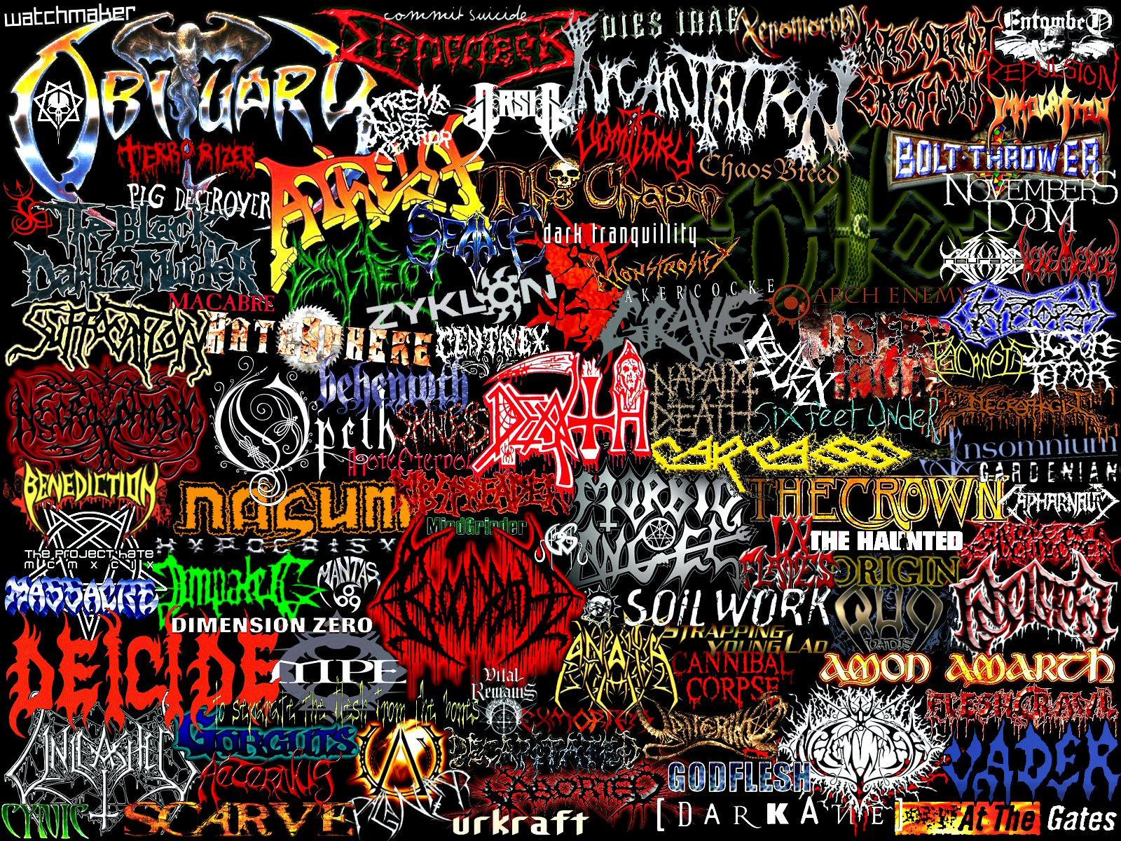 Death_Metal_Holocaust_by_infernosilver.jpg