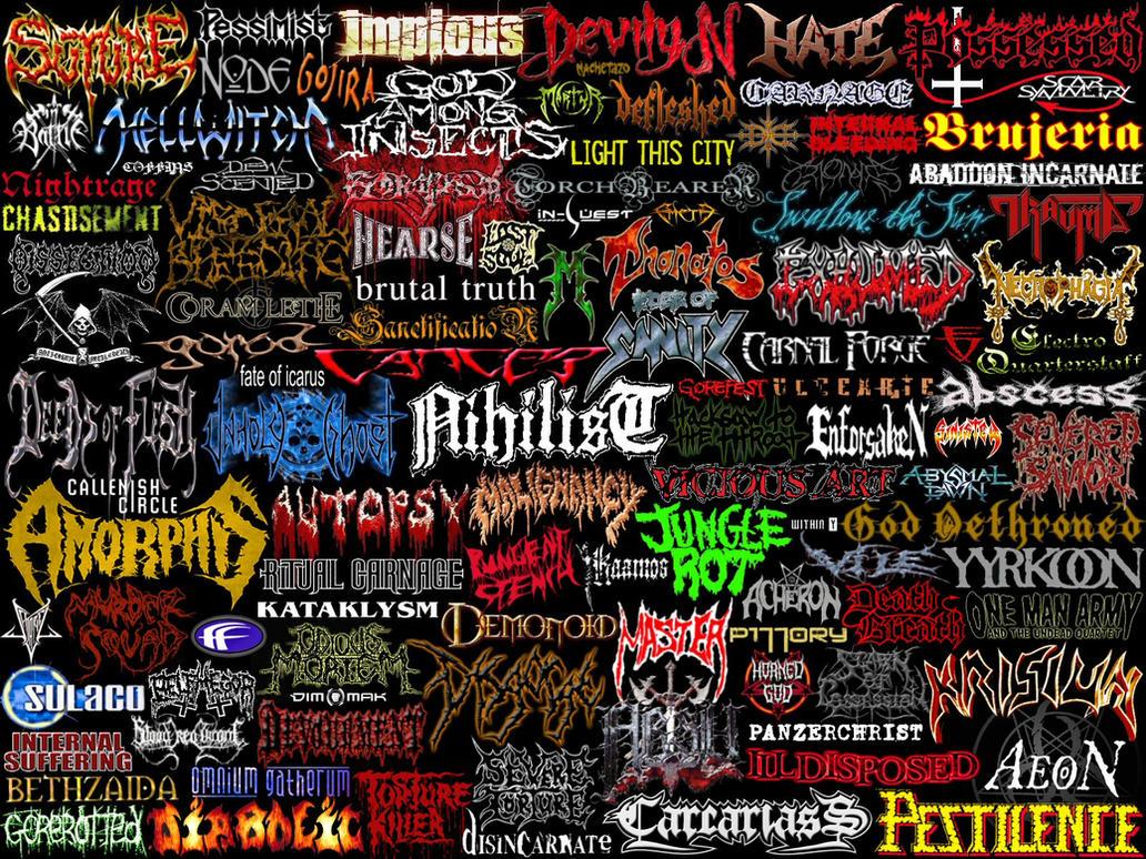 Best Wallpaper Logo Collage - death_metal_holocaust_ii_by_infernosilver  Graphic_723138.jpg
