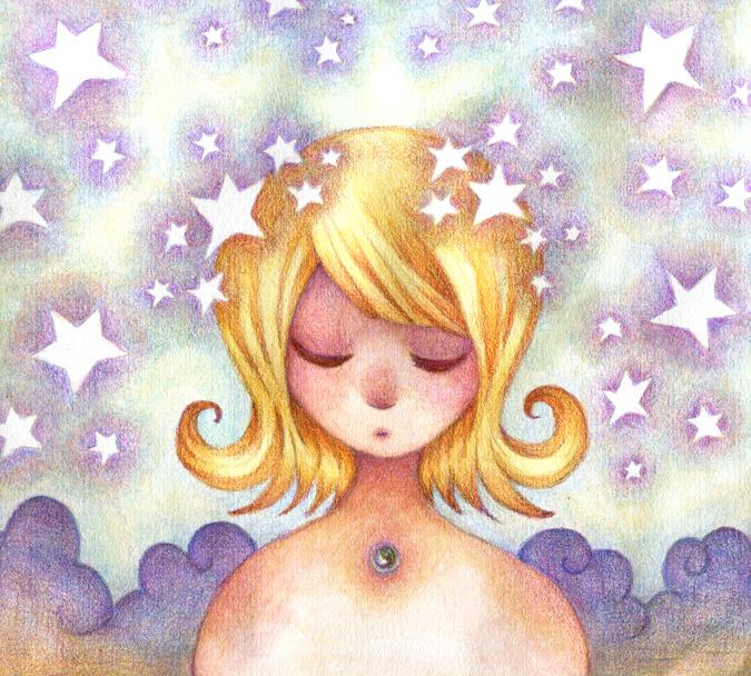 twilightbeta's Profile Picture