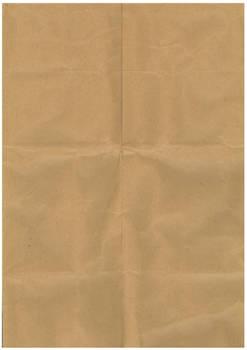 Paper Bag Texture