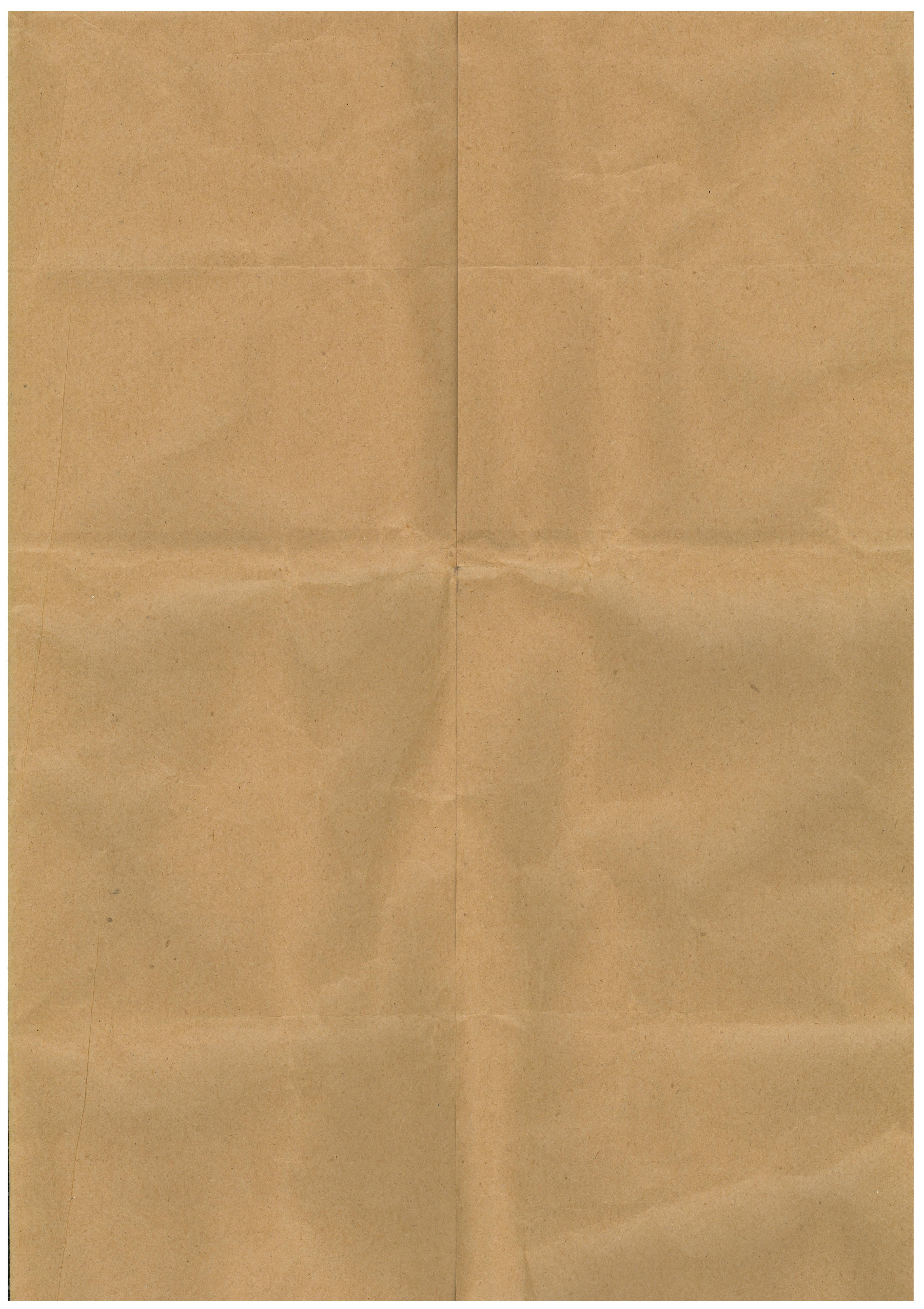 Brown Paper Bag.html | Autos Weblog  White Paper Bag Texture