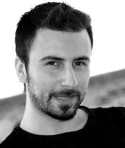Rsann's Profile Picture