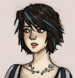 Ask-Thalia's Profile Picture