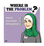 Where is the Problem?