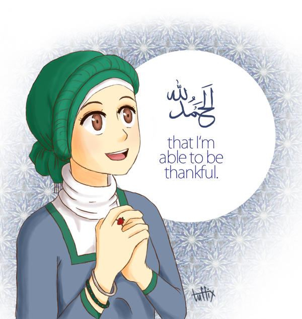 Alhamdulillah explore alhamdulillah on deviantart nayzak 249 43 alhamdulillah contest entry by tuffix thecheapjerseys Choice Image