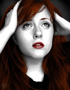 ReddEra's Profile Picture