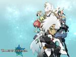Tales of Legendia bg