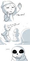SKULLture [Comic]