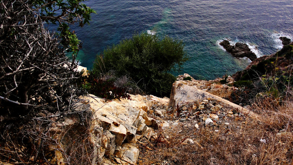 cliff__corisca_by_lennartvdk-d4gkv1f.jpg