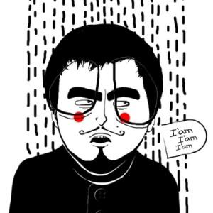 Snomov's Profile Picture
