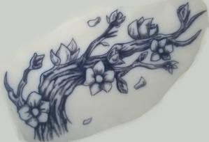 Sakura : 05