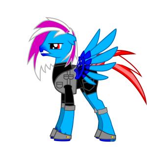 fireheart4012's Profile Picture
