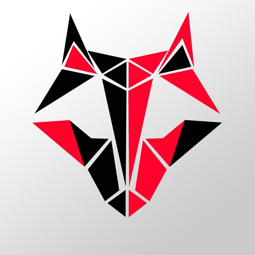 tswolves cs go clan logo by shadowlighthd on deviantart