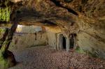 Cave Dwelling 5