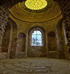 Tempel des Lichts     scal.